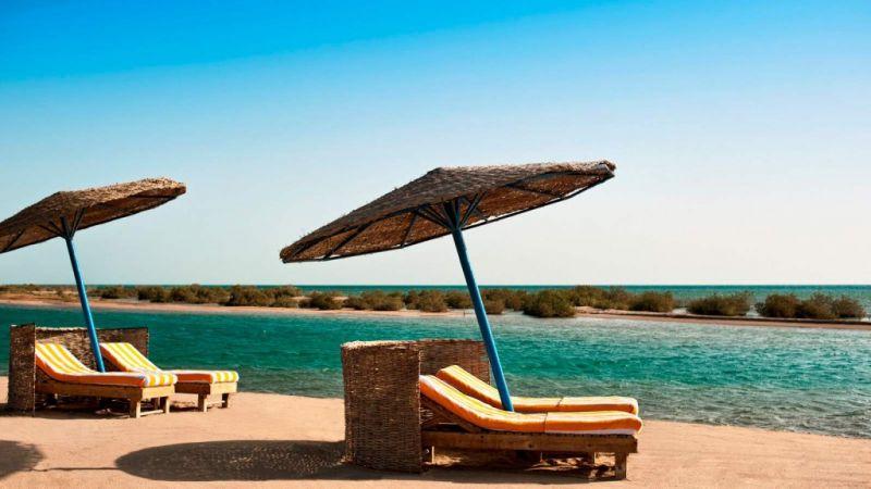 letovanje/egipat/hurgada/hotel-sheraton-miramar/sheraton-miramar-hotel-1.jpg