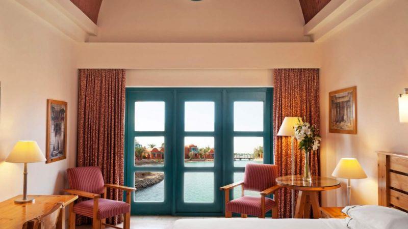 letovanje/egipat/hurgada/hotel-sheraton-miramar/sheraton-miramar-hotel-2.jpg