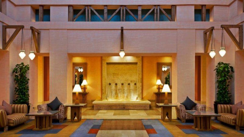 letovanje/egipat/hurgada/hotel-sheraton-miramar/sheraton-miramar-hotel-4.jpg