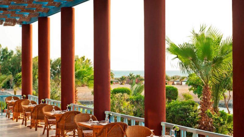 letovanje/egipat/hurgada/hotel-sheraton-miramar/sheraton-miramar-hotel-6.jpg