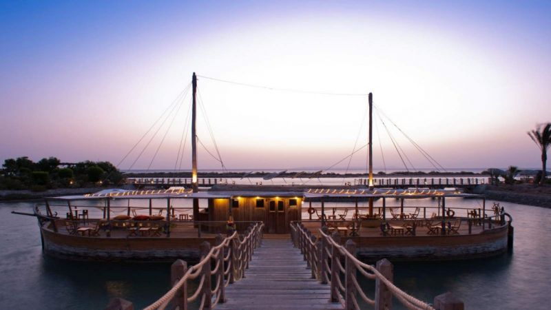 letovanje/egipat/hurgada/hotel-sheraton-miramar/sheraton-miramar-hotel-7.jpg