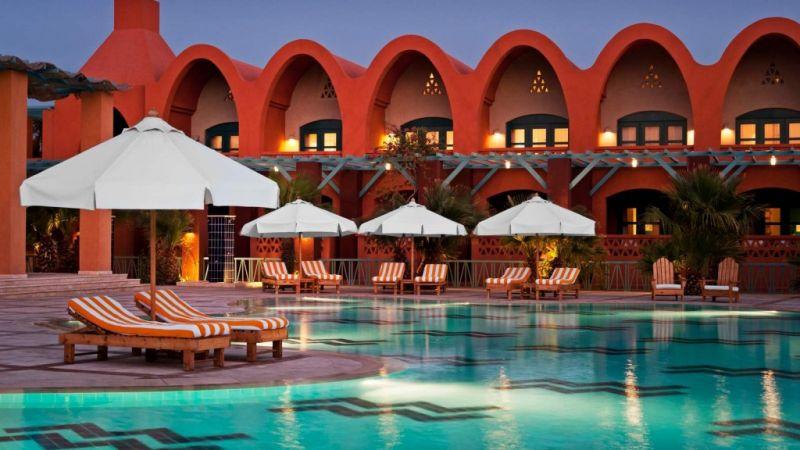 letovanje/egipat/hurgada/hotel-sheraton-miramar/sheraton-miramar-hotel-8.jpg