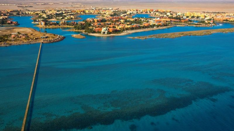 letovanje/egipat/hurgada/hotel-sheraton-miramar/sheraton-miramar-hotel-9.jpg