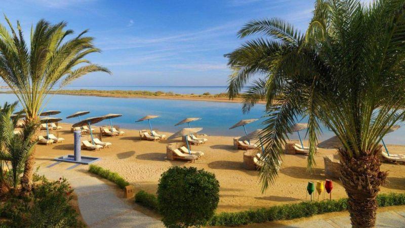 letovanje/egipat/hurgada/hotel-sheraton-miramar/sheraton-miramar-hotel.jpg