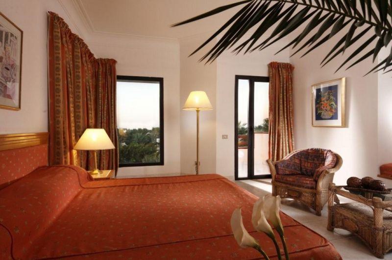 letovanje/egipat/hurgada/hotel-sonesta-pharaoh/hotel-sonesta-pharaoh-3.jpg