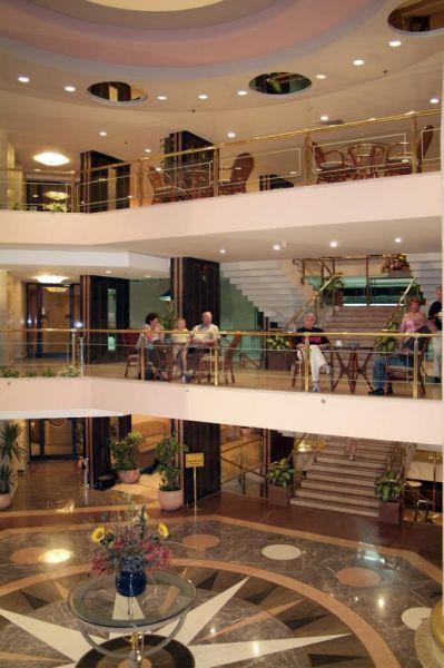 letovanje/egipat/hurgada/hotel-sonesta-pharaoh/hotel-sonesta-pharaoh-8.jpg