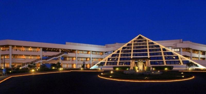 letovanje/egipat/hurgada/hotel-sonesta-pharaoh/hotel-sonesta-pharaoh.jpg