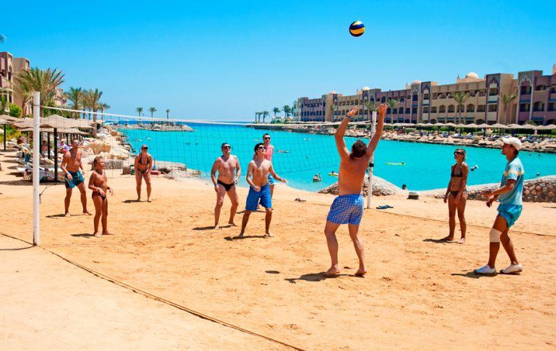 letovanje/egipat/hurgada/hotel-sunny-days-el-palacio/hotel-sunny-days-el-palacio-3.jpg