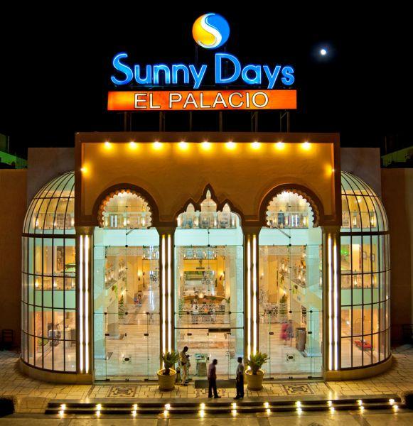 letovanje/egipat/hurgada/hotel-sunny-days-el-palacio/hotel-sunny-days-el-palacio-5.jpg