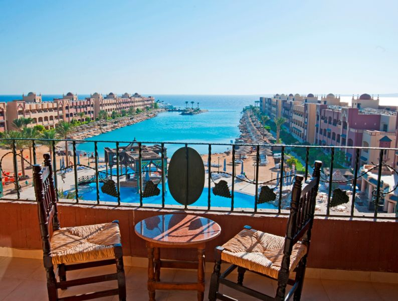 letovanje/egipat/hurgada/hotel-sunny-days-el-palacio/hotel-sunny-days-el-palacio-6.jpg
