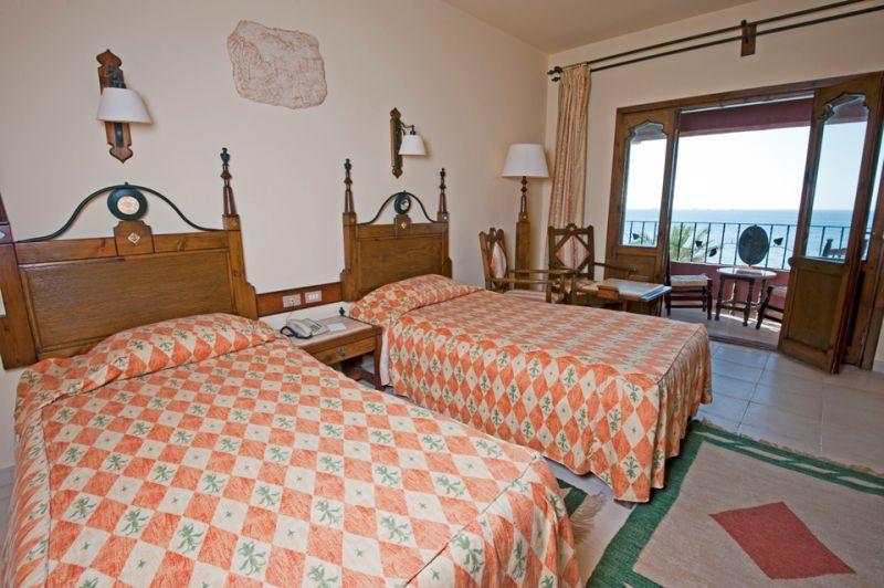 letovanje/egipat/hurgada/hotel-sunny-days-el-palacio/hotel-sunny-days-el-palacio-8.jpg