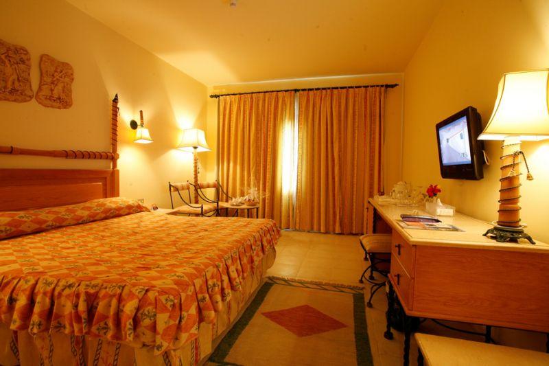 letovanje/egipat/hurgada/hotel-sunny-days-el-palacio/hotel-sunny-days-el-palacio-9.jpg