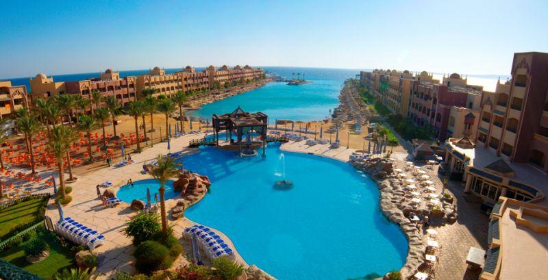 letovanje/egipat/hurgada/hotel-sunny-days-el-palacio/hotel-sunny-days-el-palacio.jpg