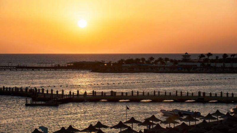letovanje/egipat/hurgada/hotel-sunrise-sentido-mamlouk/hotel-sentido-mamlouk-1.jpg