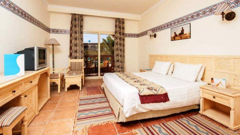 letovanje/egipat/hurgada/hotel-sunrise-sentido-mamlouk/hotel-sentido-mamlouk-2.jpg