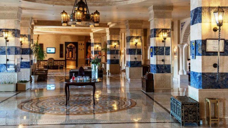 letovanje/egipat/hurgada/hotel-sunrise-sentido-mamlouk/hotel-sentido-mamlouk-3.jpg