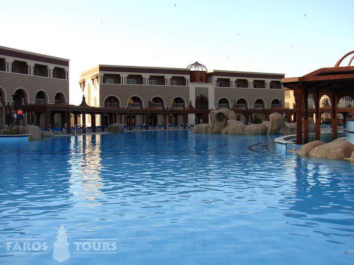 letovanje/egipat/hurgada/hotel-sunrise-sentido-mamlouk/hotel-sentido-mamlouk-5.jpg