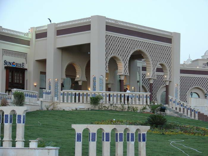 letovanje/egipat/hurgada/hotel-sunrise-sentido-mamlouk/hotel-sentido-mamlouk-6.jpg