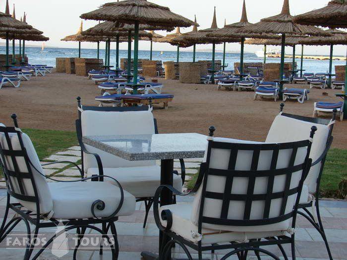 letovanje/egipat/hurgada/hotel-sunrise-sentido-mamlouk/hotel-sentido-mamlouk-7.jpg