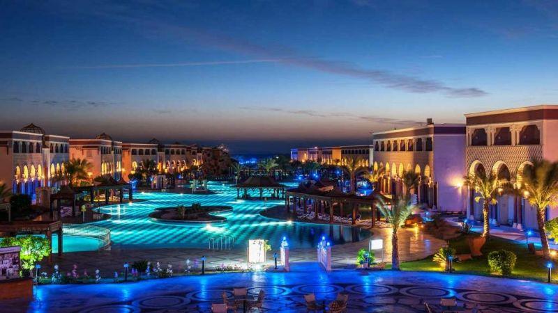 letovanje/egipat/hurgada/hotel-sunrise-sentido-mamlouk/hotel-sentido-mamlouk-8.jpg