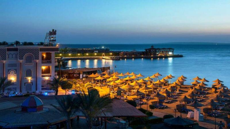 letovanje/egipat/hurgada/hotel-sunrise-sentido-mamlouk/hotel-sentido-mamlouk-9.jpg