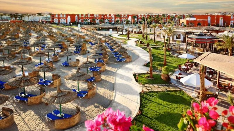 letovanje/egipat/hurgada/hotel-sunrise-sentido-mamlouk/hotel-sentido-mamlouk.jpg