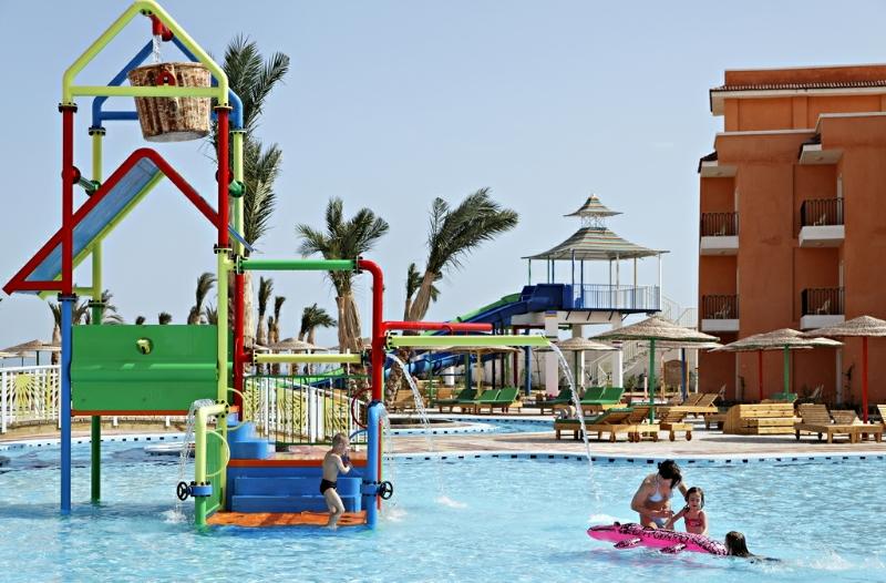letovanje/egipat/hurgada/hotel-three-corners-sunny-beach/three-corner-sunny-beach-1.jpg