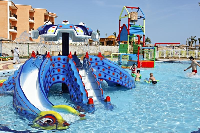 letovanje/egipat/hurgada/hotel-three-corners-sunny-beach/three-corner-sunny-beach-2.jpg