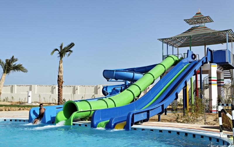 letovanje/egipat/hurgada/hotel-three-corners-sunny-beach/three-corner-sunny-beach-3.jpg