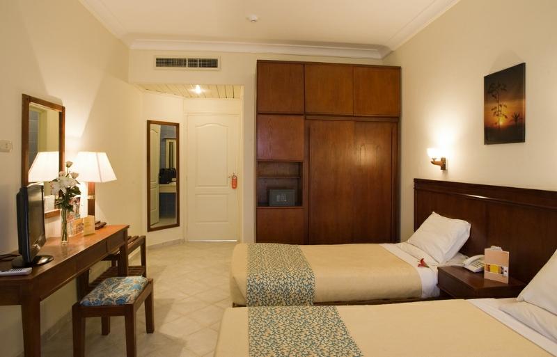 letovanje/egipat/hurgada/hotel-three-corners-sunny-beach/three-corner-sunny-beach-4.jpg