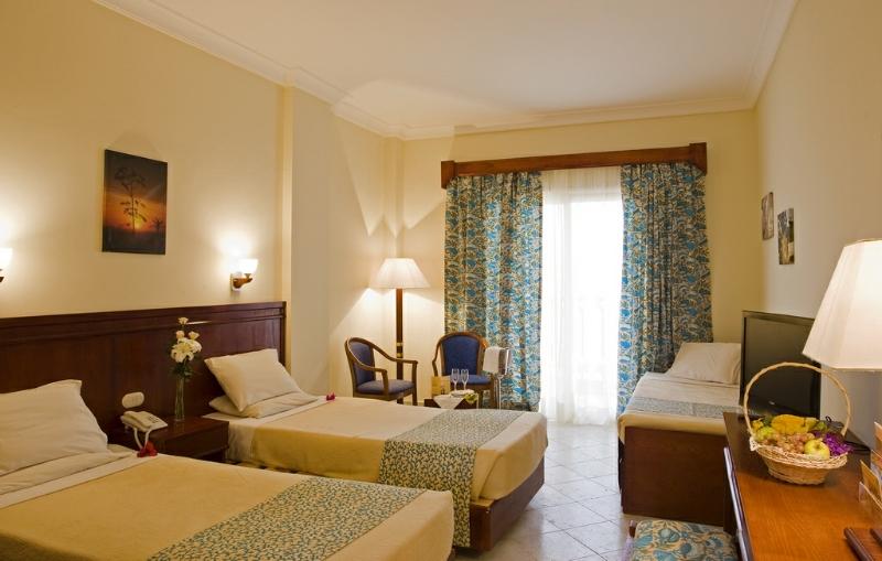 letovanje/egipat/hurgada/hotel-three-corners-sunny-beach/three-corner-sunny-beach-5.jpg