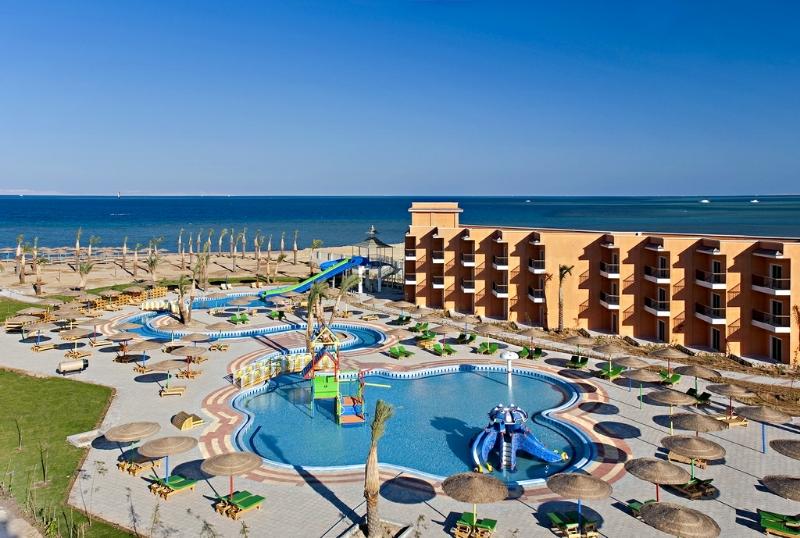 letovanje/egipat/hurgada/hotel-three-corners-sunny-beach/three-corner-sunny-beach.jpg