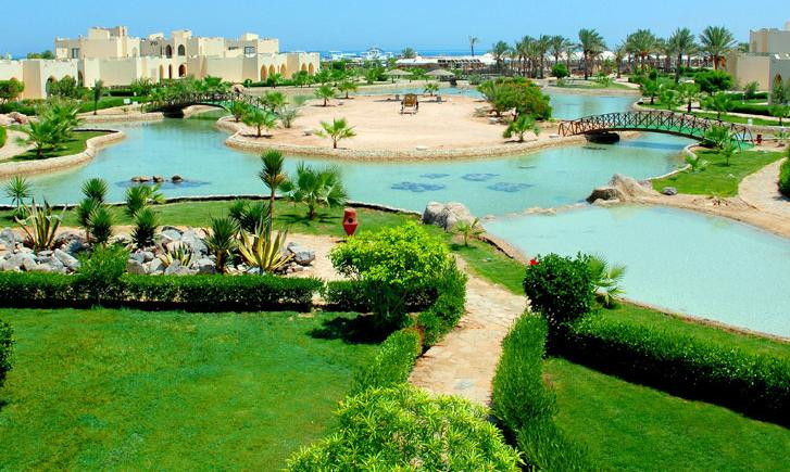 letovanje/egipat/hurgada/hotel-tia-heights/hotel-tia-heights-3.jpg