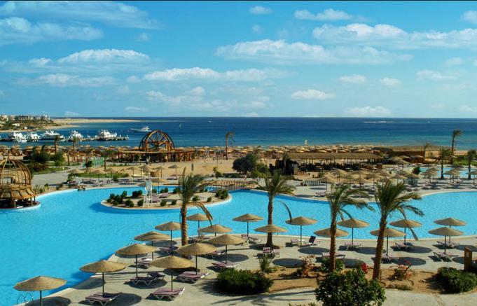 letovanje/egipat/hurgada/hotel-tia-heights/hotel-tia-heights-4.jpg