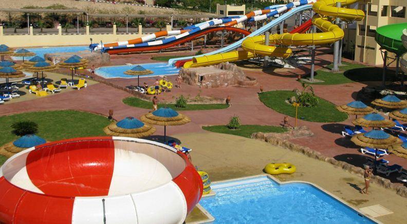 letovanje/egipat/hurgada/hotel-tia-heights/hotel-tia-heights-5.jpg