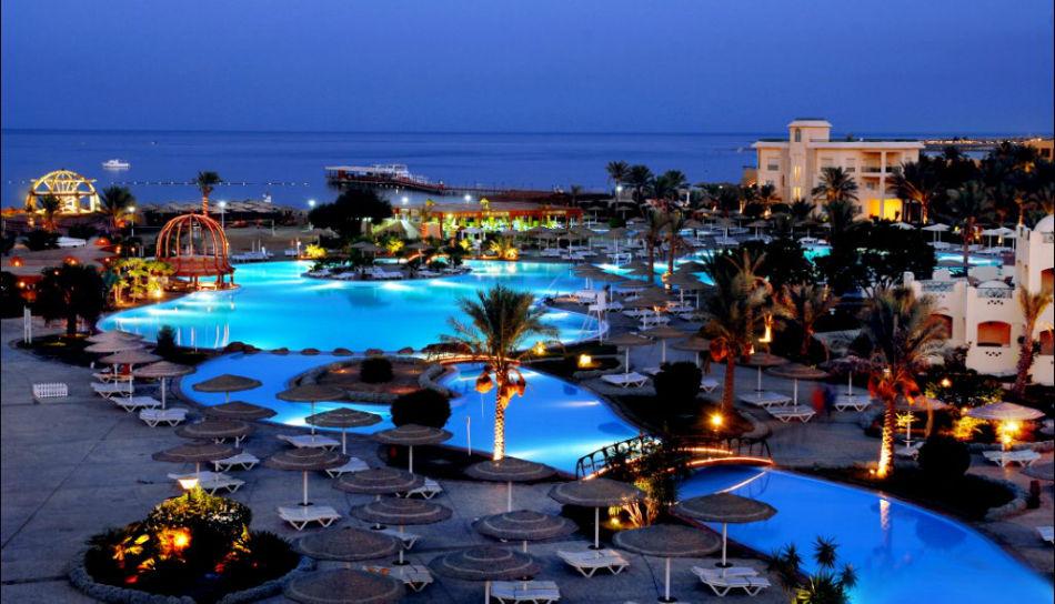letovanje/egipat/hurgada/hotel-tia-heights/hotel-tia-heights.jpg