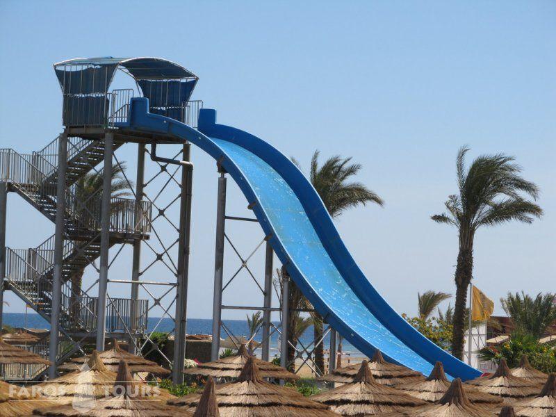 letovanje/egipat/hurgada/hotel-titanic-beach-spa/hotel-titanic-beach-sp-1.jpg