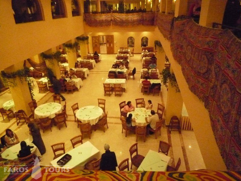 letovanje/egipat/hurgada/hotel-titanic-beach-spa/hotel-titanic-beach-sp-3.jpg