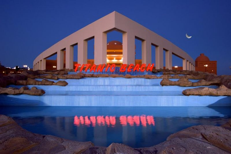 letovanje/egipat/hurgada/hotel-titanic-beach-spa/hotel-titanic-beach-sp-4.jpg