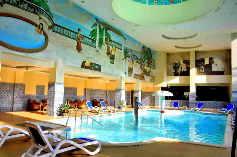 letovanje/egipat/hurgada/hotel-titanic-beach-spa/hotel-titanic-beach-sp-6.jpg