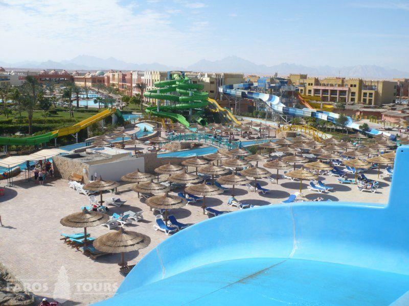 letovanje/egipat/hurgada/hotel-titanic-beach-spa/hotel-titanic-beach-sp-7.jpg