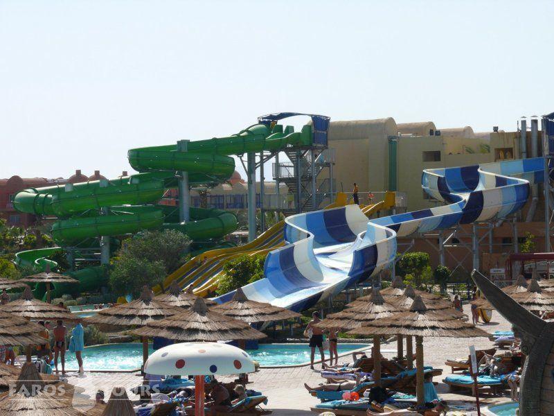 letovanje/egipat/hurgada/hotel-titanic-beach-spa/hotel-titanic-beach-sp-8.jpg