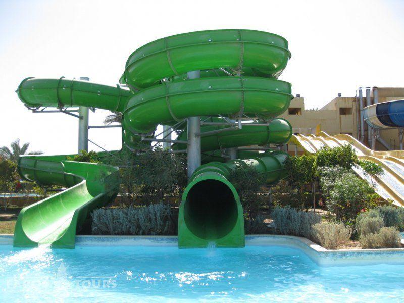 letovanje/egipat/hurgada/hotel-titanic-beach-spa/hotel-titanic-beach-sp-9.jpg