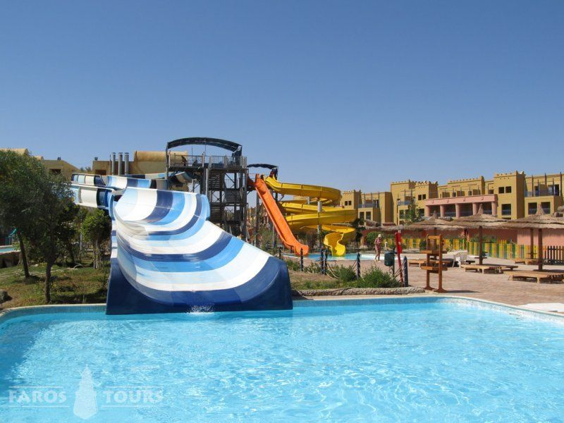letovanje/egipat/hurgada/hotel-titanic-beach-spa/hotel-titanic-beach-sp.jpg