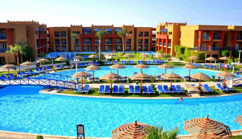 letovanje/egipat/hurgada/hotel-titanic-palace/hotel-titanic-palace-1.jpg