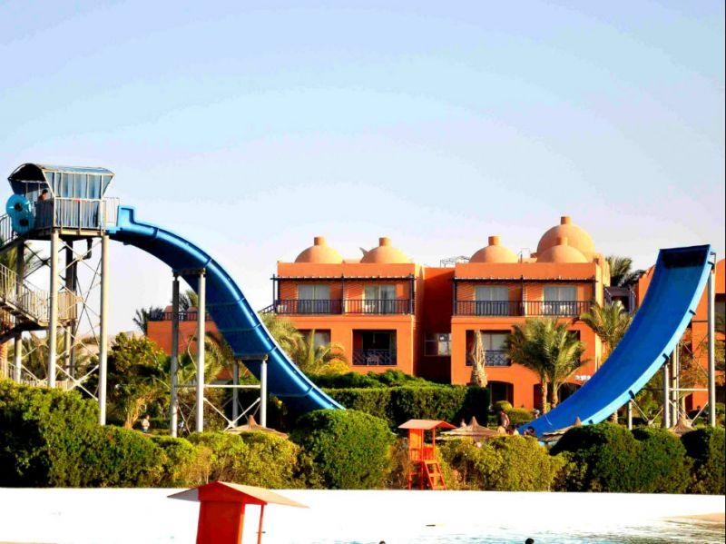 letovanje/egipat/hurgada/hotel-titanic-palace/hotel-titanic-palace-3.jpg
