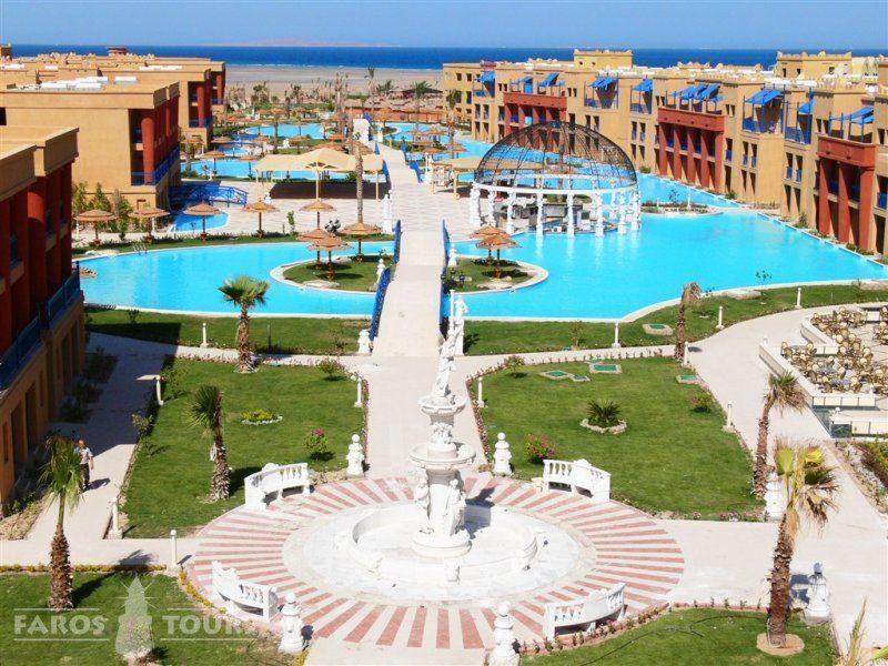 letovanje/egipat/hurgada/hotel-titanic-palace/hotel-titanic-palace-8.jpg
