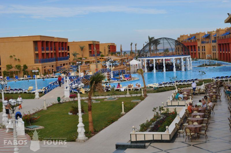letovanje/egipat/hurgada/hotel-titanic-palace/hotel-titanic-palace-9.jpg