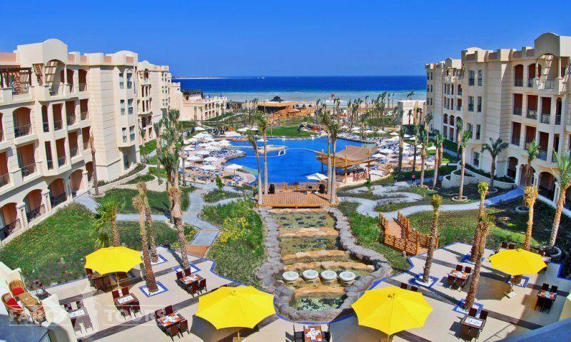 letovanje/egipat/hurgada/hotel-tropitel-sahl-hasheesh/hotel-tropitel-sahl-hashees-2.jpg