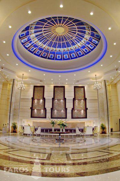 letovanje/egipat/hurgada/hotel-tropitel-sahl-hasheesh/hotel-tropitel-sahl-hashees-3.jpg